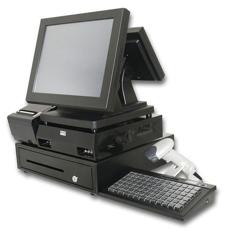 POS software for your business